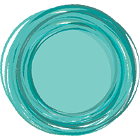 nutmeg consulting lactation consultation postpartum doulas logo
