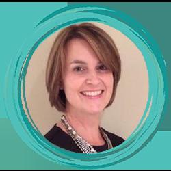 Rebecca Carambelas birth doula postpartum doula placenta specialist