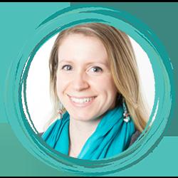 Sharon Shakespeare-birth doula-cloth diaper expert